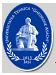 TCM Department of Iasi-Romania